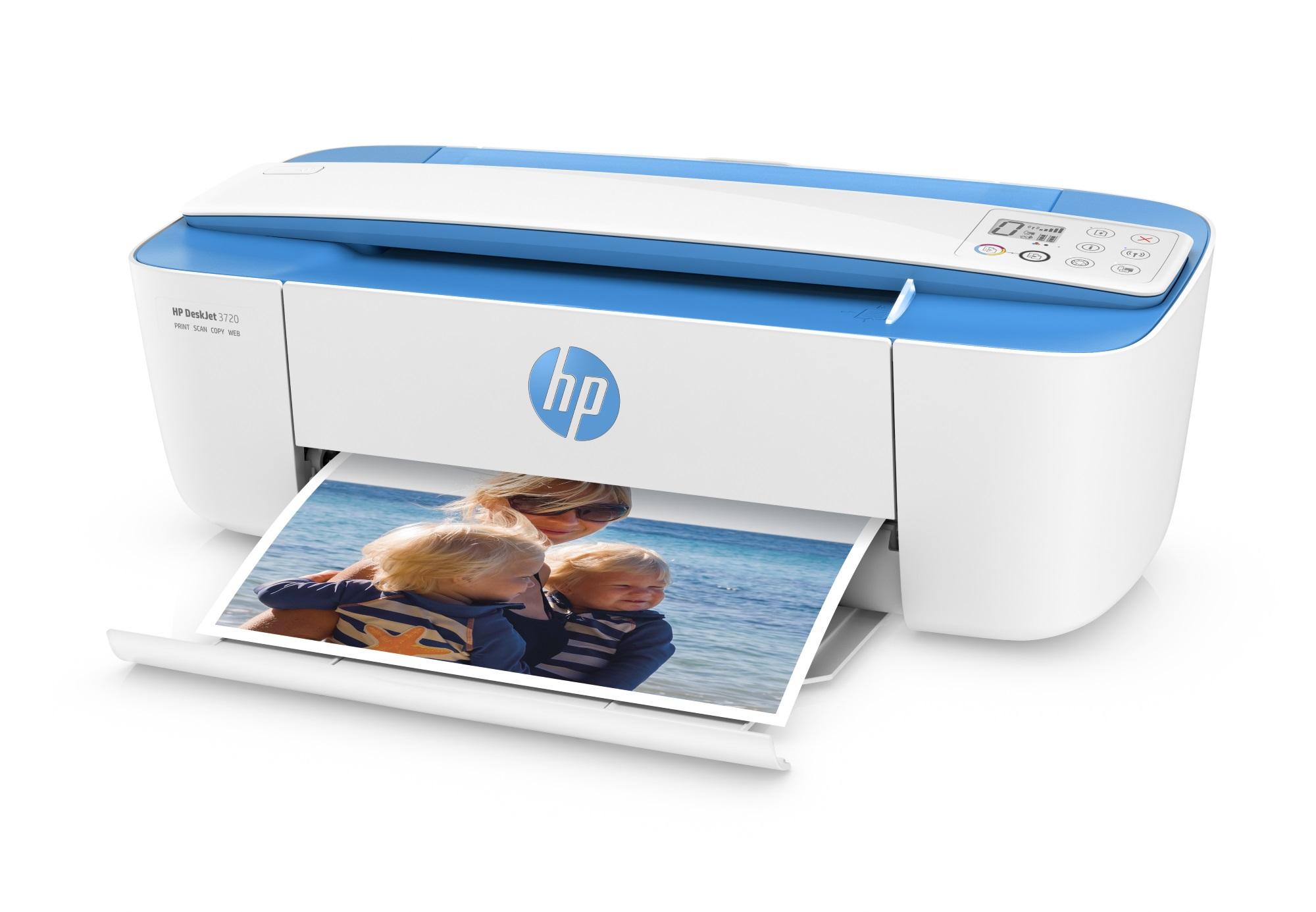 hp pr sente la plus petite imprimante multifonction du march silicon. Black Bedroom Furniture Sets. Home Design Ideas