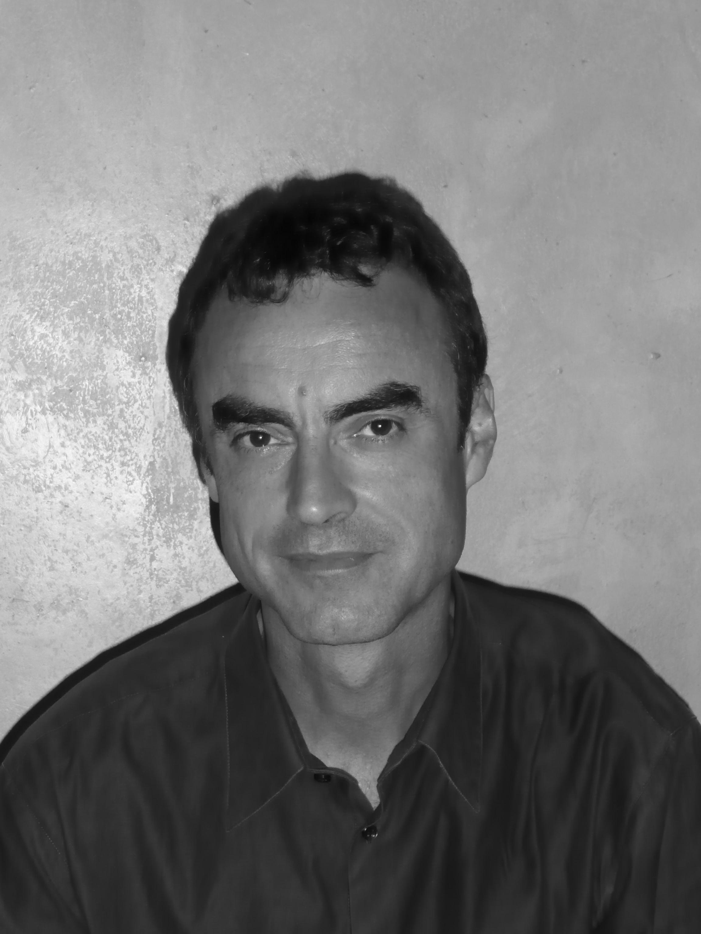 Jean-François Plusquellec