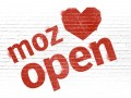 Mozilla MOSS Open Source