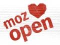 Mozilla MOSS Open Source