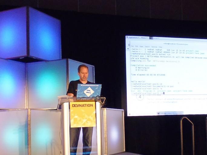 Scott Hanselman - Microsoft