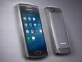 Smartphone Tizen
