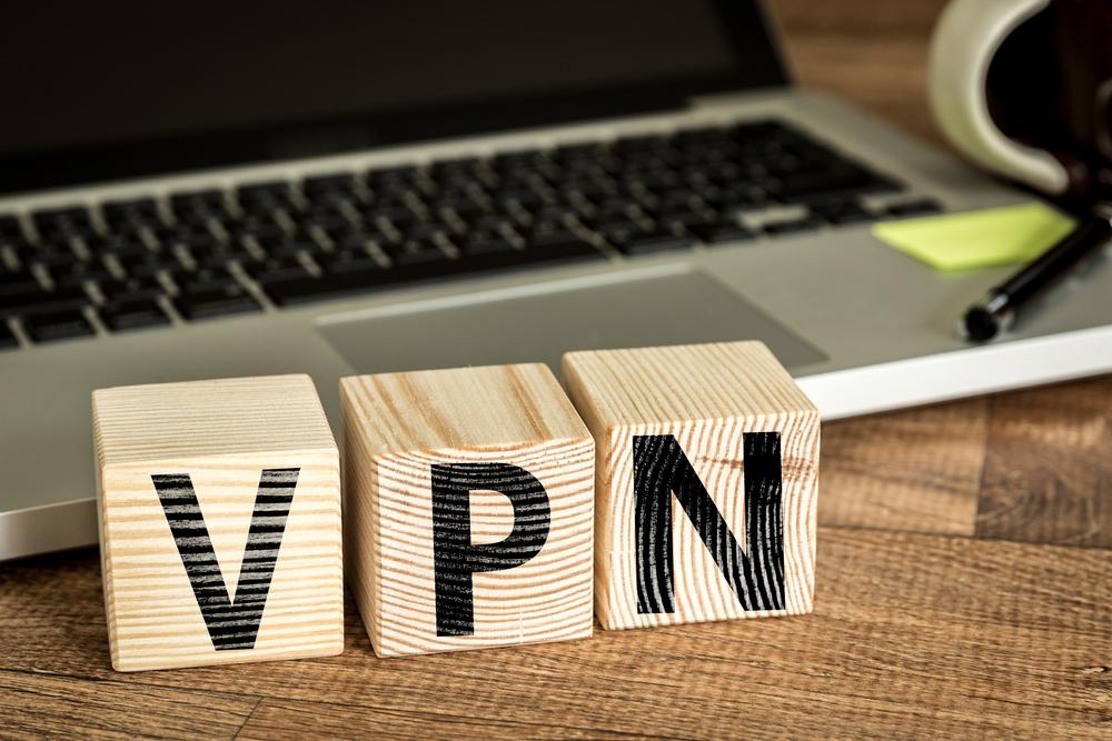 Cybersécurité : le top 5 des services applicatifs