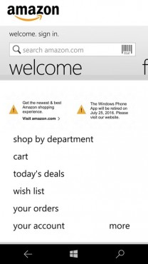 amazon-windows-phone-stop
