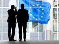 europe © Artens - shutterstock