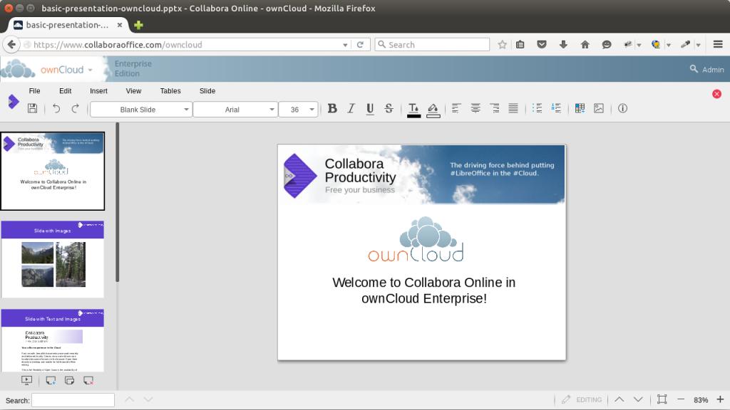 owncloud_collabora_online_impress