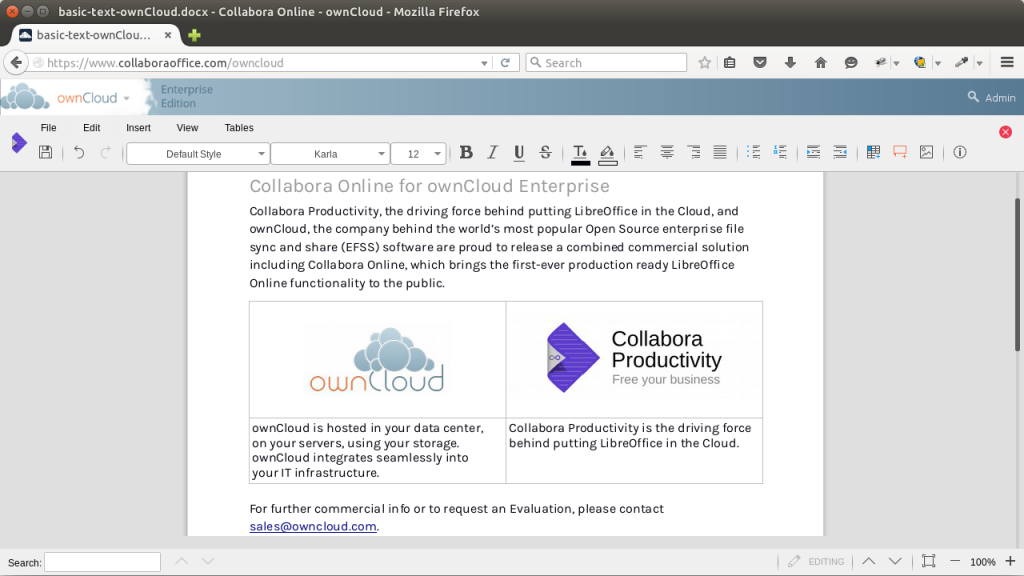owncloud_collabora_online_writer