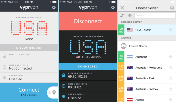 vyprvpn-iphone