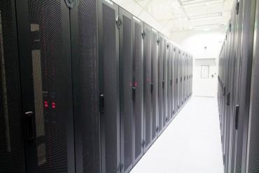 Cloudwatt-datacenter-val-de-reuil