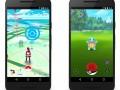 Pokemon-Go-images
