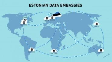 estonianambassade