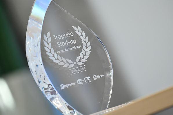 En partenariat avec le cabinet CXP Group, Silicon.fr lance la seconde édition de son concours de start-up du B2B.