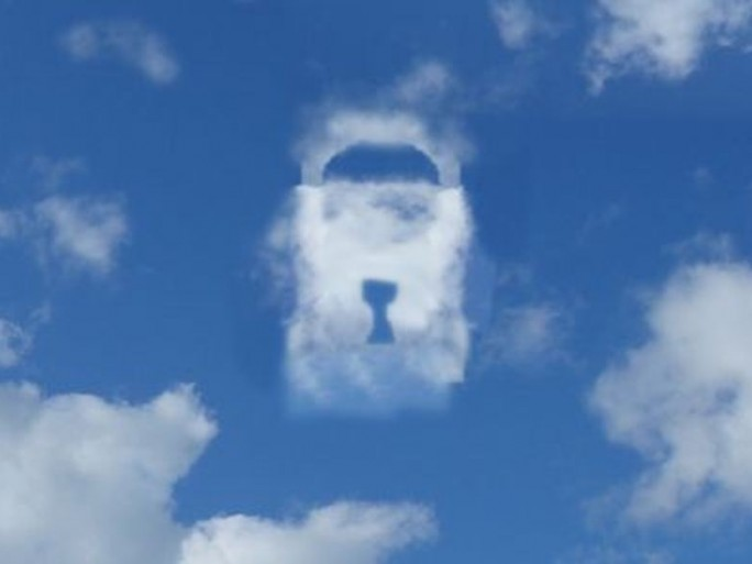Cybersécurité : comment le Cloud peut sauver l'année 2020