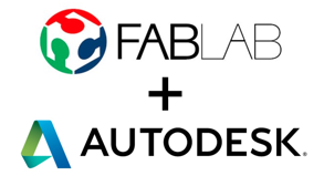 Fab Labs Autodesk