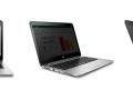 HP EliteBook 1040 Sure View