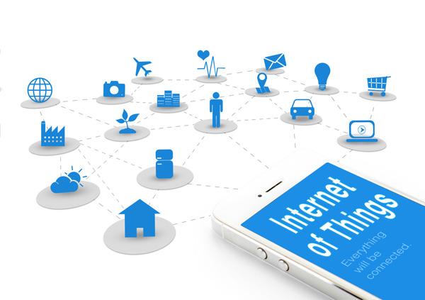 Infotecs ViPNet sécurité VPN