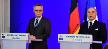 Initiative-franco-allemande-securite-interieure-Europe_23.08.16