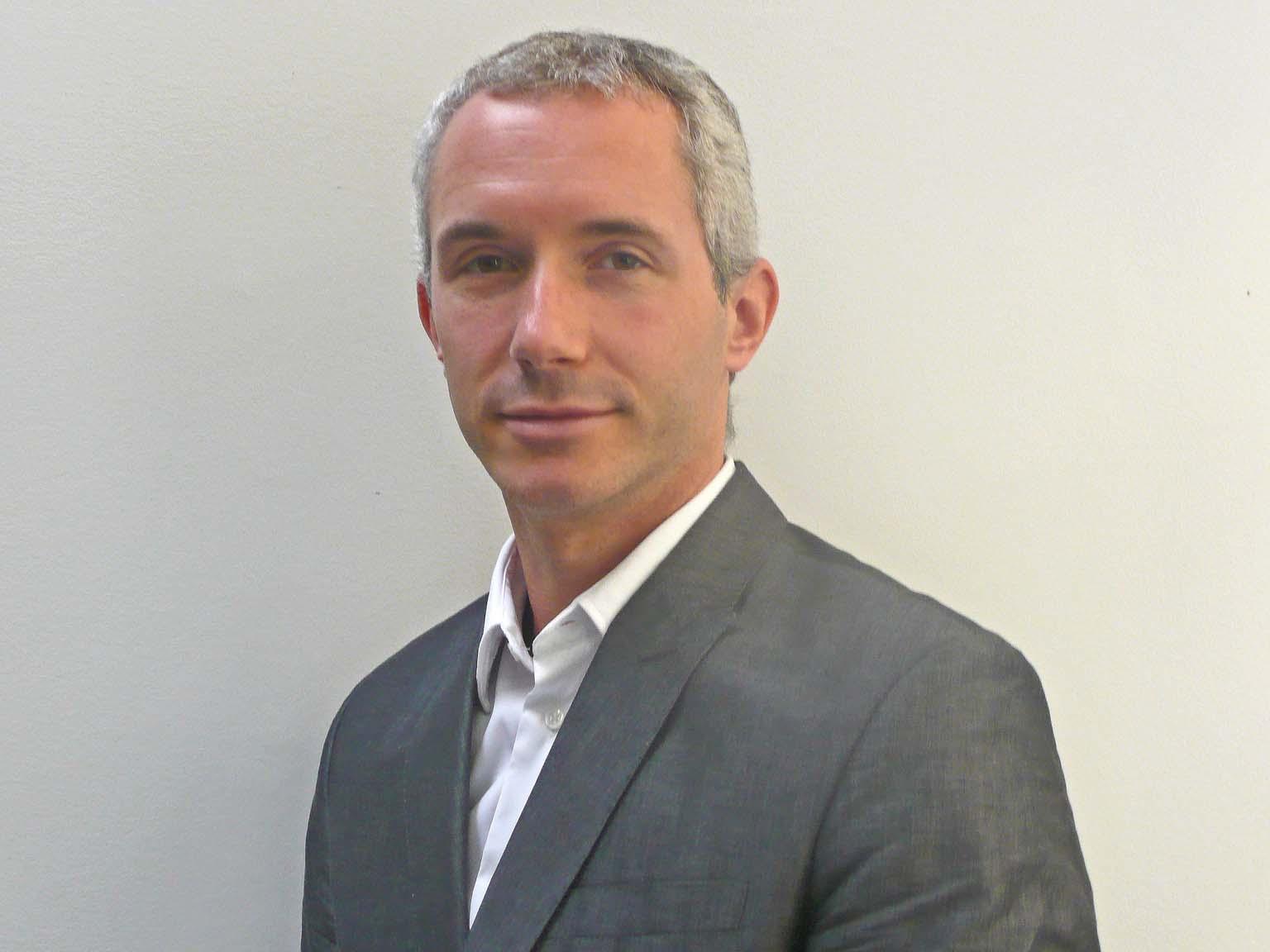 Jean-Michel Boissière, Médias Coaching Communication