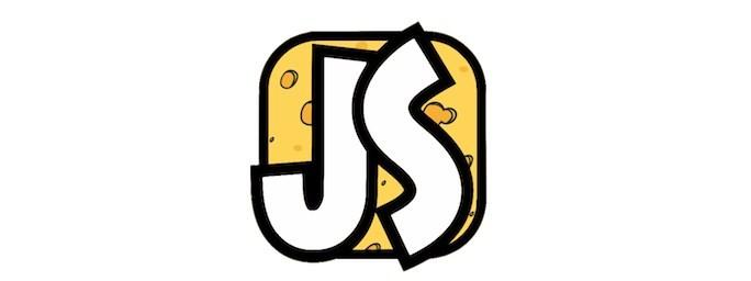 JerryScript