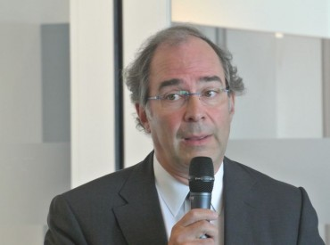 Yves le Gélard