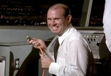 deltaoutage