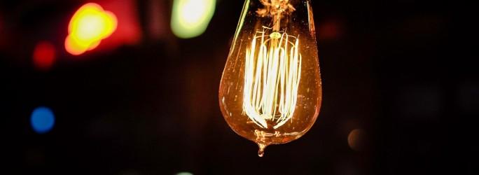 lightbulb-1246589_1280