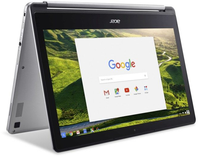 Acer Chromebook R 13 2