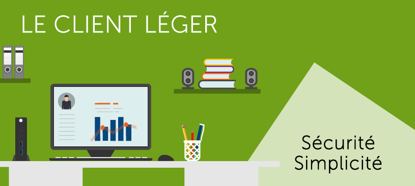 bureau-ideal-client-leger