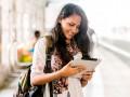 google-station-wifi-tablette-sans-fil