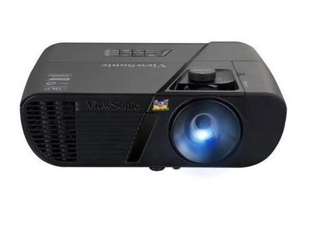 Vidéoprojecteur Pro7827HD