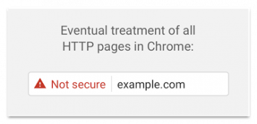 chrome-not-secure-all