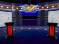 debat-clinton-trump