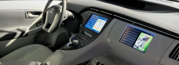 iot-car