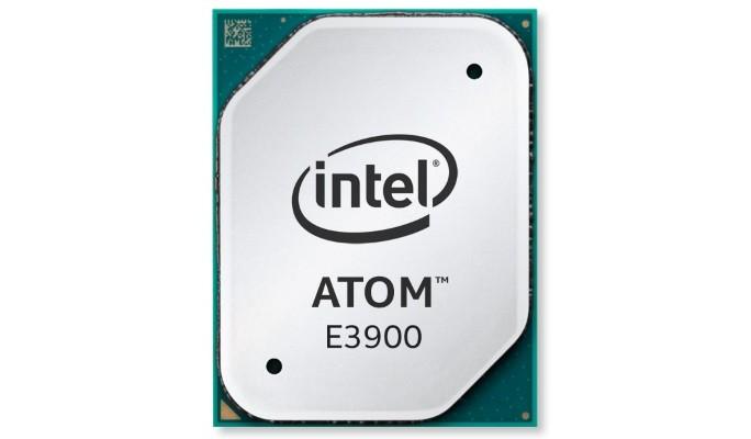 intel-atom-e3900