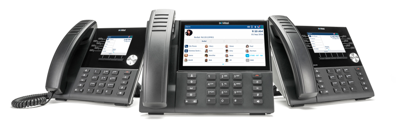 mitel-mivoice-6900-ip-series_0
