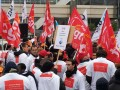 sfr-syndicat-manifestation-greve