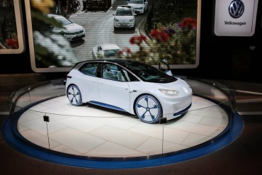volkswagen-id-concept-car