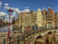 amsterdam-keizersgracht-netherlands-town-city