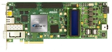 arria10_fpga_kit