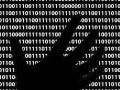code-ransomware-attaque