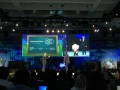 dreamforce-einstein