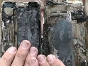 iphone-7-crame