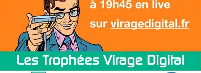 virage-digital