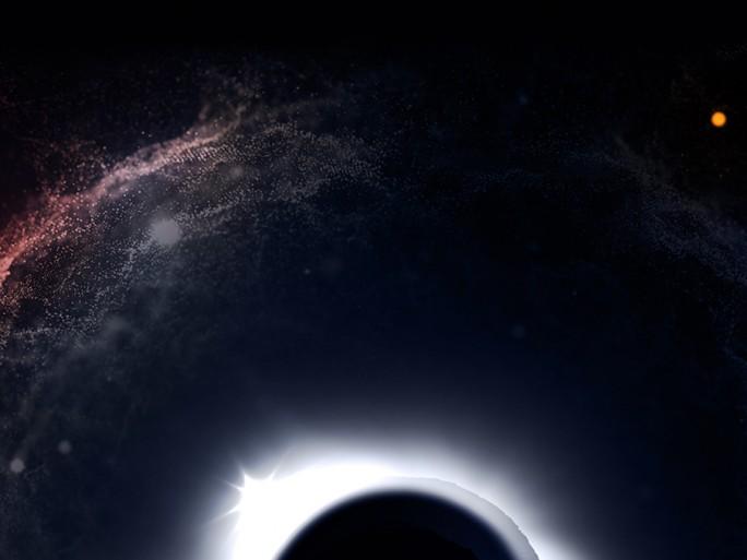 amd-zen-new-horizon