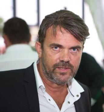 Reynald Werquin, directeur du pôle innovation chez Afone