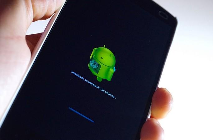 Des smartphones américains infectés par un logiciel espion Chinois — Android