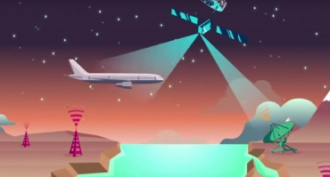 L'European Aviation Network (EAN) vise à apporter la même expérience Internet en vol qu'au sol.