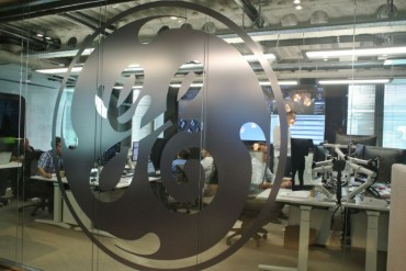 ge-foundry-paris
