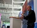 keynote-sir-tim-berners-lee_photo-credit_campus-party-europe-in-berlin-via-visualhunt-cc-by-2-0