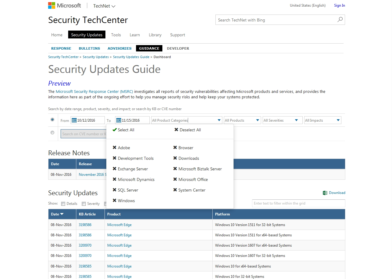 microsoft-security-guide